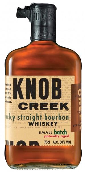 Knob Creek